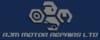 RJM Motor Repairs Ltd logo