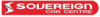 Sovereign Car Centre Ltd - Euro Repar logo