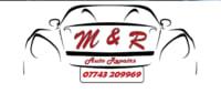 Draper Autocare Centre Ltd - Euro Repar logo