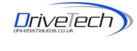 Drivetech Autos Ltd logo