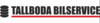 Tallboda Bilservice logo