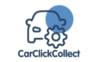 Car Click Collect logo