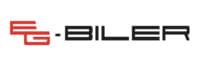 E G Autoværksted - Din bils bedste ven logo