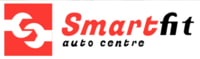 Smartfit Auto Centre Limited (Free collect & drop 5 mile radius) logo
