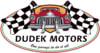 Dudek Motors Ltd logo