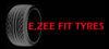 Ezee Fit Tyres Ltd - Euro Repar logo