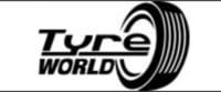 Tyre World Trading Ltd. logo