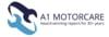 A1 Motorcare Ltd - Euro Repar logo
