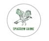 Sparrowhawk Motors Ltd. logo