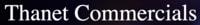 Thanet Commercials Ltd - Euro Repar logo
