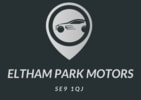 Eltham Park Motors logo