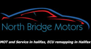 Northbridge Motors - Euro Repar logo