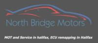 North Bridge Motors - Euro Repar logo