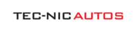 Tec-Nick Autos Ltd - Euro Repar logo