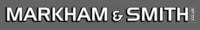Markham & Smith Motor Engineers Ltd - Euro Repar logo