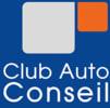 Pastel Automobile logo