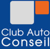 Pastel Automobile logo