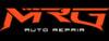 MRG Auto Repair Ltd logo