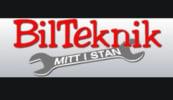 Bilteknik-Mittistan logo
