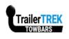 Trailer Trek Tow-bars (Mobile Fitters) logo