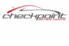 Checkpoint Autostores - Mold logo