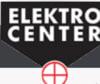 Elektro Center logo