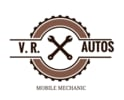 V. R. Autos Mobile Mechanic logo