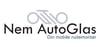 Nem AutoGlas logo