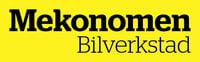 Vinsta Bilservice AB - Mekonomen logo