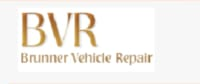 Brunner Vehicle Repair Centre logo