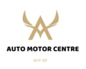 Auto Motor Centre logo