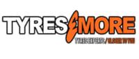 Tyres & More logo