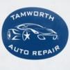 Tamworth Auto Repair - Euro Repar logo