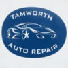 Tamworth Auto Repair - Euro Repar logo