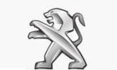 Garage Morel  logo