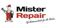 Mister-Repair GmbH logo