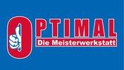Optimal - Die Meisterwerkstatt Mitte logo