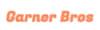Garner Bros (Auto Body Shop) logo