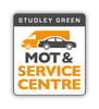 Studley Green MOT & Service Centre - Euro Repar logo