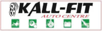 Kall-Fit Auto Centre - Euro Repar logo