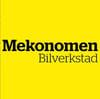 Mekonomen Radiohuset - Östermalm logo