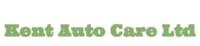 Kent Auto Care Ltd logo
