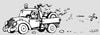 O. H. Auto Them ApS logo