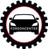 FordonCenter Göteborg AB logo