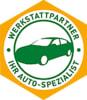 Autotechnik Bauer logo