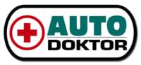 Auto Doktor logo