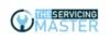 The Servicing Master UK Ltd logo