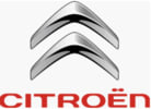 Faure Auto logo