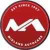 Midland Autocare Ltd logo