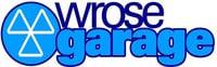 Wrose Garage - Euro Repar logo